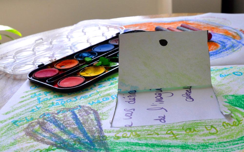 larbre-aux-sens-ateliers-desirs-imagination-creativite-art-therapie-psychotherapie-sophrologie-nantes-vertou